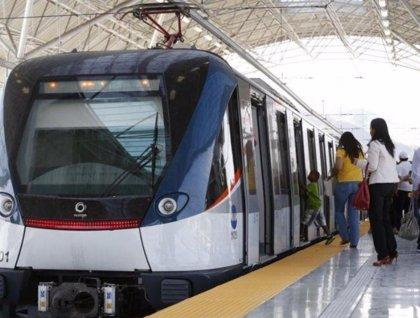 FCC construirá el ramal del metro de Panamá al aeropuerto del país