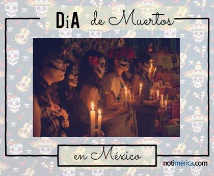 2 de noviembre: Día de Muertos en México, ¿cuál es el motivo de esta celebración?