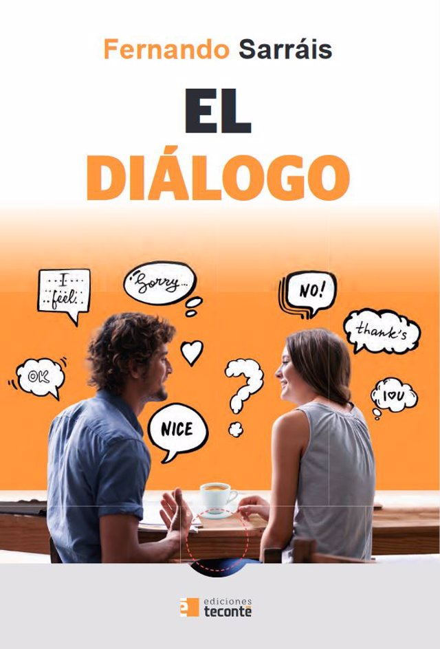 El Diálogo, ediciones Teconté