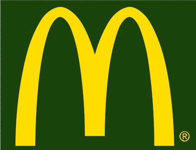 País donde quebró Mcdonalds