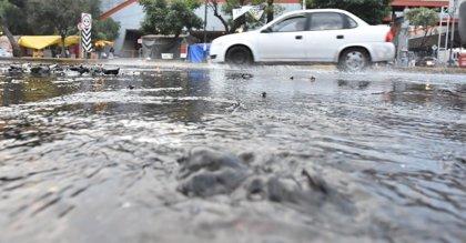 Esto es todo lo que debes conocer sobre los cortes de agua en Ciudad de  México