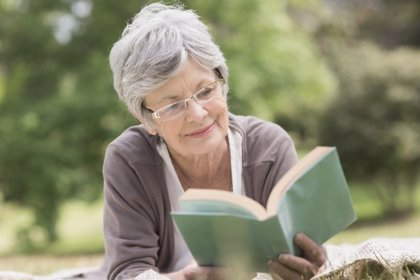 3 consejos para frenar el deterioro cognitivo en las personas mayores