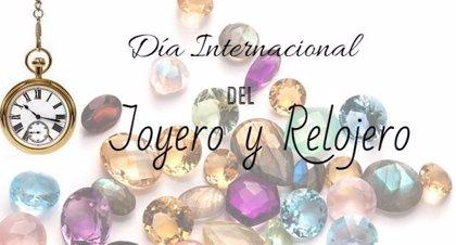 3 de noviembre: Día Internacional del Joyero y Relojero, ¿qué motivó la elección de esta fecha?