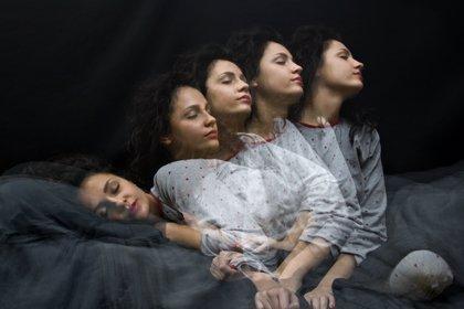 La sexsomnia, el sonambulismo focalizado en el sexo