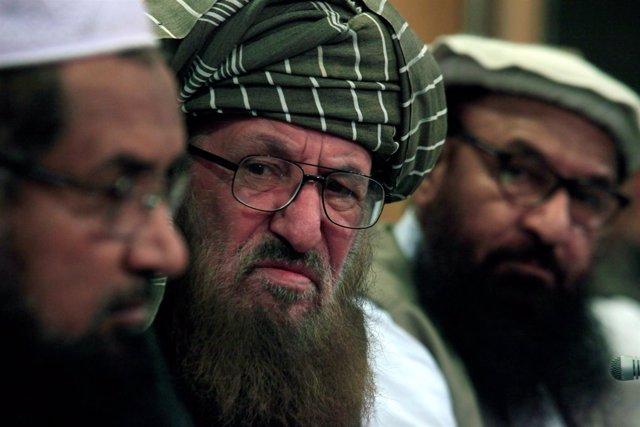 Sami ul Haq