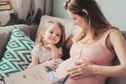 Diferencias entre el primer y segundo embarazo, todas tus dudas resueltas