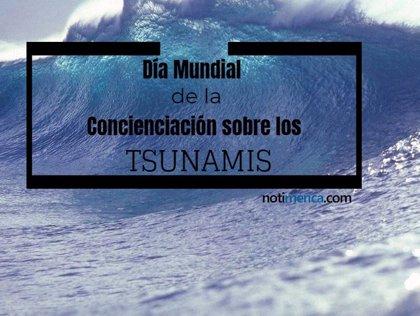 ¿Por qué se celebra el 5 de noviembre el Día Mundial de la Concienciación sobre los Tsunamis?