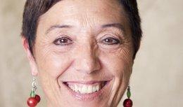 Mariona Quadrada (CUP), concejala del Ayuntamiento de Reus (Tarragona)