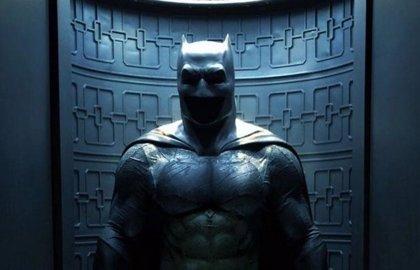 ¿Cuándo se estrenará The Batman de Matt Reeves?