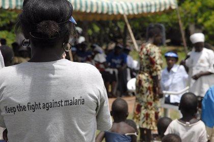 Descubren los motivos por los que algunos bebés son más vulnerables a padecer malaria en el primer año de vida