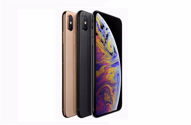 6ef6b77b018 Orange lanza una tarifa exclusiva para los clientes que compren un iPhone a  plazos con la operadora
