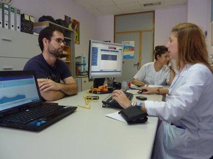 CSIF alerta de que el sector sanitario afronta la gripe con casi 50.000 puestos menos en toda España desde el verano