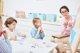 El pensamiento crítico: ¿por qué enseñar filosofia a los niños?