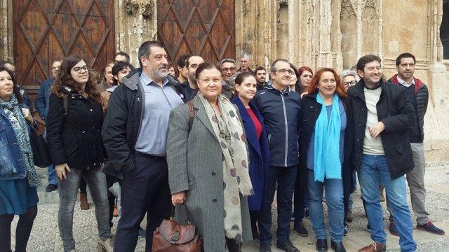 https://img.europapress.es/fotoweb/fotonoticia_20181105170122_640.jpg