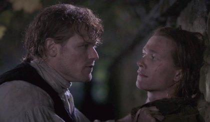 Outlander: Así es Stephen Bonnet, el temible villano de la 4ª temporada