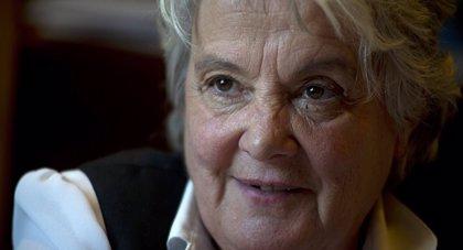 """Vicepresidenta de Uruguay: """"Aunque Bolsonaro no es de mi devoción, espero que le vaya bien por el pueblo brasileño"""""""