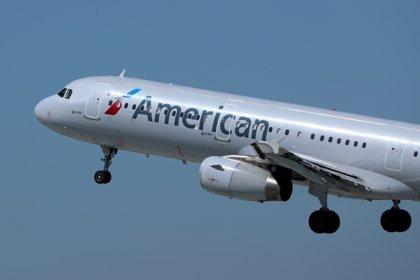 American Airlines firma un pedido de 15 aviones E175 a Embraer por 578 millones