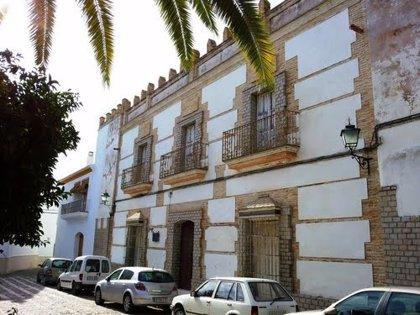 La primera ruta interprovincial 'A una hora de' convierte en 'trending topic' a Santaella y Fuentes de Andalucía