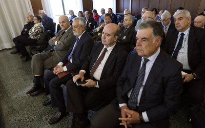 """Fiscalía concluye que los ERE permitieron """"un enriquecimiento de empresas y terceros"""""""