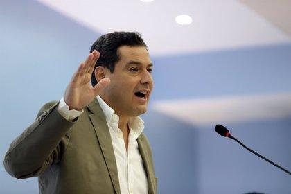 """Moreno critica """"falta de interés"""" de Junta en educación pública """"de calidad"""" y propone gratuidad en etapa de 0 a 3 años"""