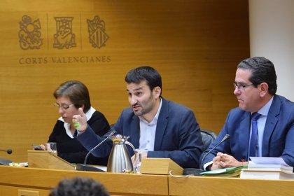 Educación destinará 389 millones de euros en 2019 a construir centros escolares