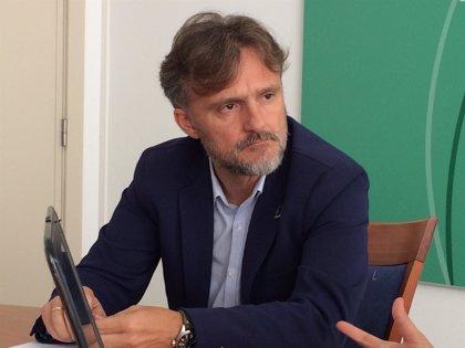 Fiscal (PSOE) se reúne con el sector cinegético y resalta el nuevo reglamento de la caza en Andalucía