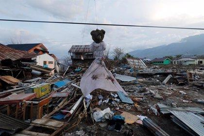 Los tsunamis de los últimos 20 años han dejado más de 250.000 muertos y han costado 280.000 millones de dólares