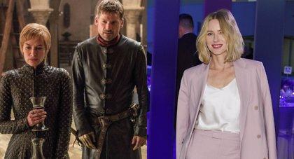 Juego de Tronos: ¿Será Naomi Watts la primera Lannister en la precuela?