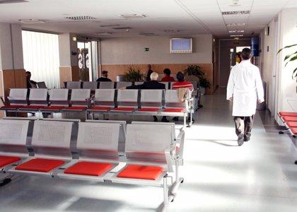 El 62% de los 40 gerentes de hospital cree que los planes de salud son clave para la calidad asistencial en sus centros