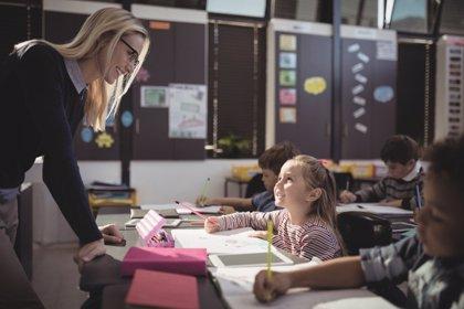 La equidad en educación, la mejor inversión a futuro