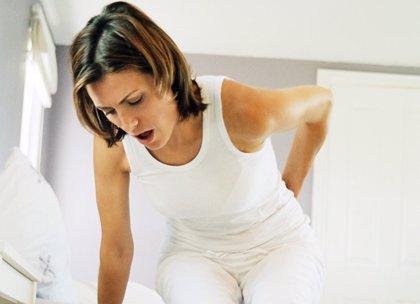 El 100% de las pacientes con fibromialgia padece problemas en los pies