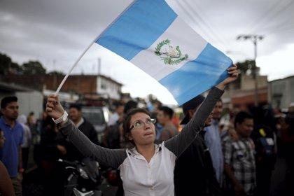 Guatemala extiende el Tratado de Libre Comercio con Colombia y acoge otro protocolo comercial con Cuba