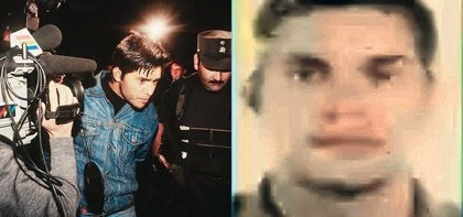 Chile y Francia se adentran en una crisis diplomática por el asilo al ex guerrillero Ricardo Palma