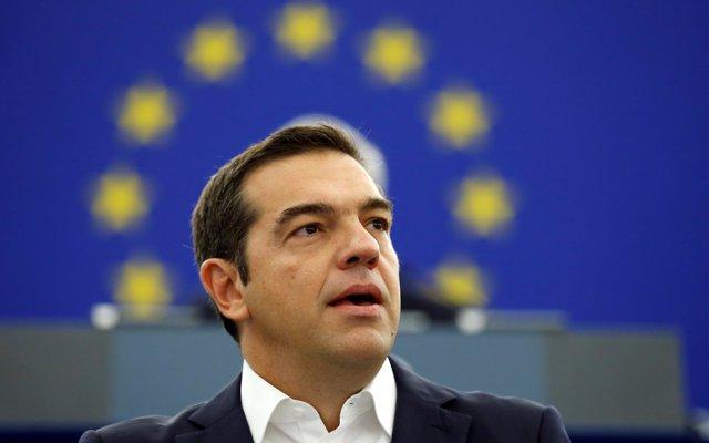 El Gobierno y la Iglesia Ortodoxa de Grecia acuerdan que los clérigos dejen de ser considerados funcionarios