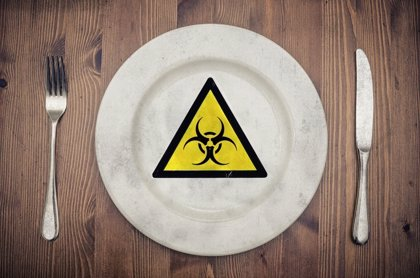 Pautas para reducir los tóxicos y contaminantes ambientales: ¡Estamos contaminados internamente!