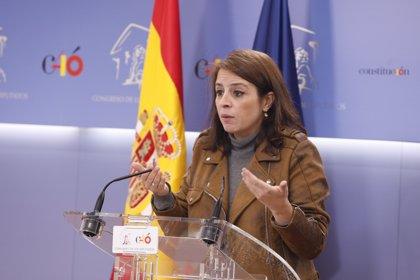El Govern espanyol estudia aprovar canvis legals en els impostos de les hipoteques