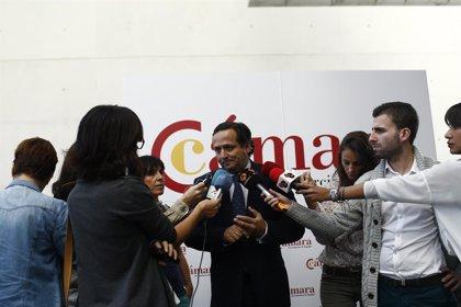 CEIM insiste en la necesidad de retrasar Madrid Central y cree que hay que repensar el proyecto