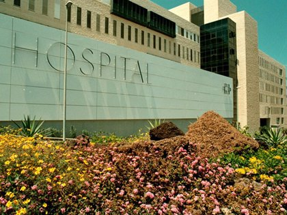 El SCS analiza la eficacia de determinadas intervenciones médicas, diagnósticas y terapéuticas durante unas jornadas