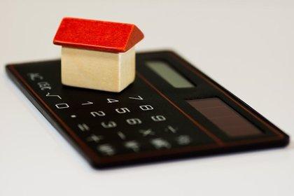 Los baleares son los que más hubieran ahorrado en las hipotecas si el TS hubiera fallado a favor de los clientes