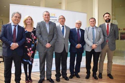 """La Junta insiste en que la UE actúe """"desde el raciocinio"""" para abordar la migración, """"que trasciende Andalucía"""""""