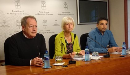 IU plantea en Junta y Ayuntamientos medidas para frenar la adicción al juego ante la proliferación de casas de apuestas