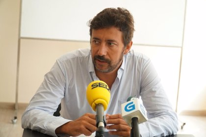 """Podemos Galicia convoca primarias en once ciudades y villas para """"reactivar el partido a nivel local"""""""