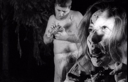La secuela de La Noche de los Muertos Vivientes contará con guion original de George A. Romero