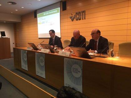 España, sexto país en retorno en la Iniciativa Europea de Medicamentos Innovadores, que ha invertido ya 5.300 millones