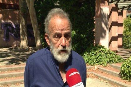 El doctor Luis Montes dará nombre a una glorieta en Moncloa tras aprobarse en el Pleno con votos de PSOE y Ahora Madrid
