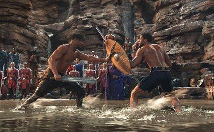 Ryan Coogler da las primeras pistas de Black Panther 2
