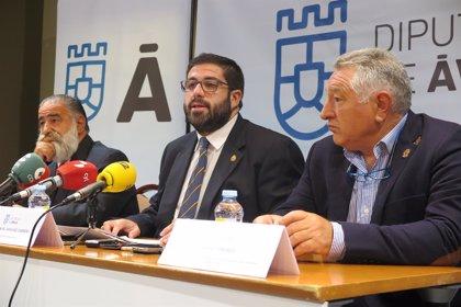 El II Foro de la Cocina Rural de Ávila reunirá a más de 200 participantes