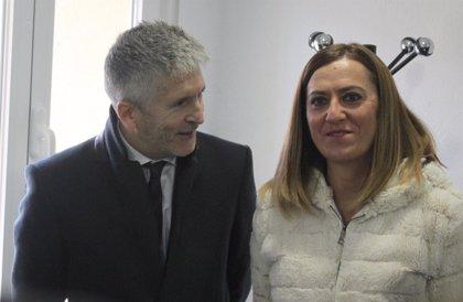 La cárcel de Soria entrará en funcionamiento a finales de 2019
