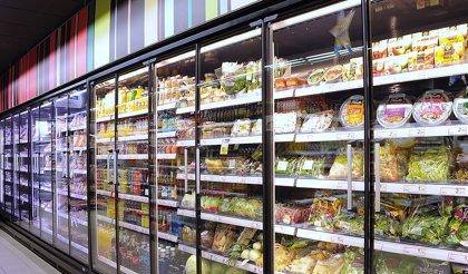 Caprabo abre un nuevo supermercado en el barrio de Gràcia de Barcelona