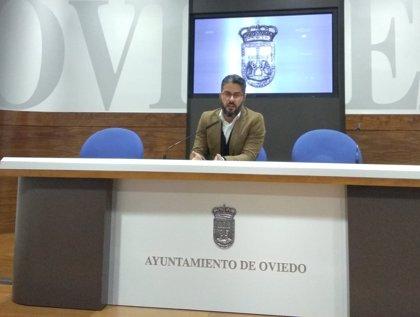 El PP exige la dimisión de Villacampa por mentir sobre el informe de la ayuda a la familia de Eloy Palacio